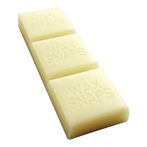 Wax Snaps