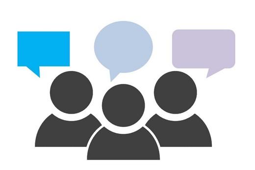 Como ativar o comentário do Google+ no Blogger