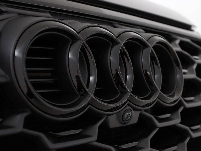 Audi Q3 Sportback 45 TFSI 230 pk quattro Pro Line S Edition | | 2x S line | 20 inch velgen | B&O Sound | Garantie tot 12-2024* | Adaptief demping systeem | 360 Camera | Navigatiesysteem | Adaptive cruise control | Voorstoelen elektrisch verstelbaar | afbeelding 23