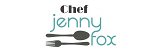 Chef Jenny Fox