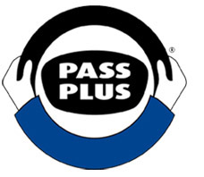 Pass Plus with Skegness Driving School