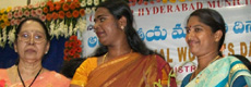 Pallavi Anadha Vridha Ashram