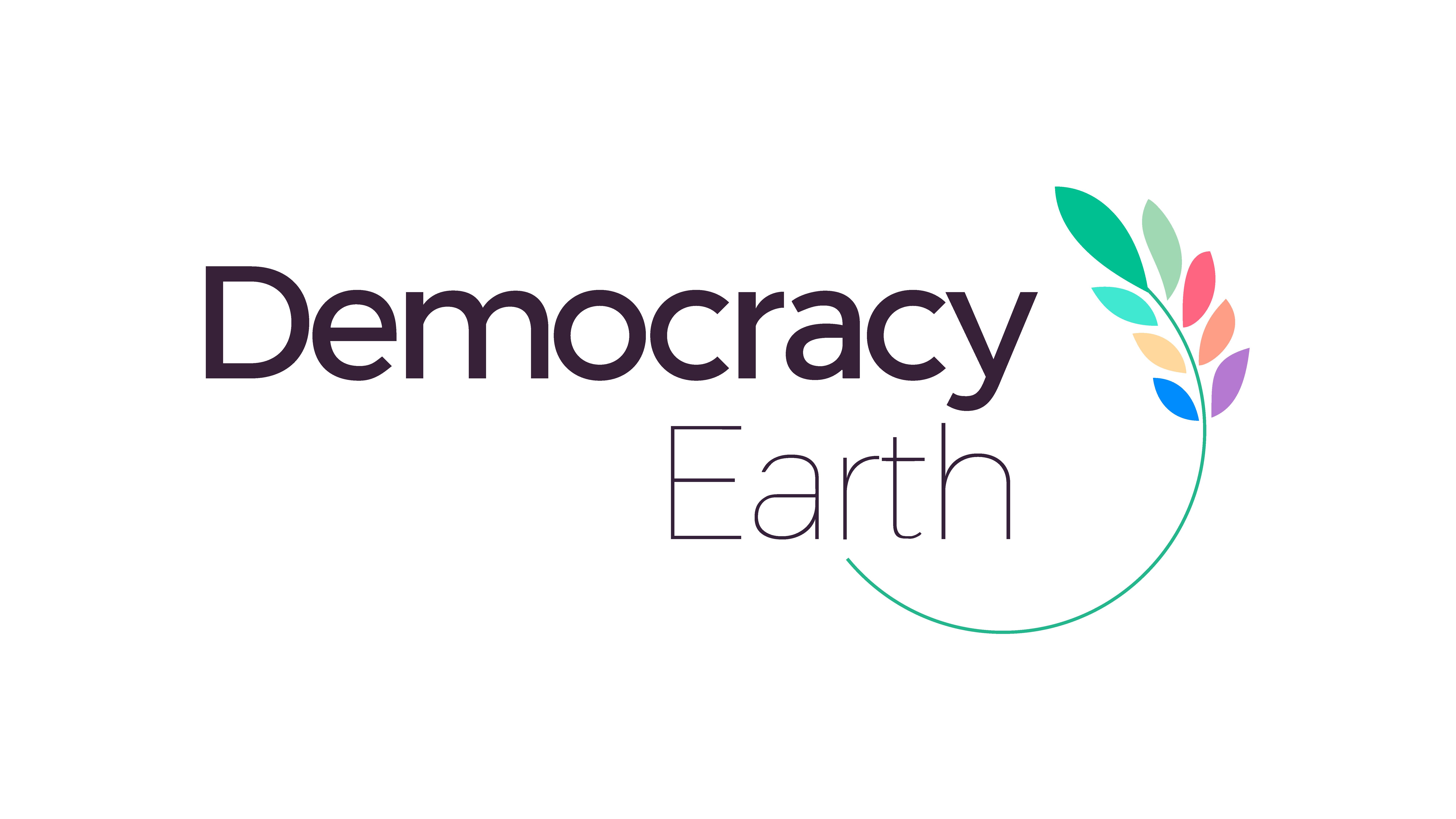 DemocracyEarth