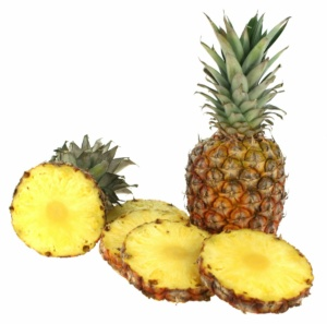 pineapple joint pain relief