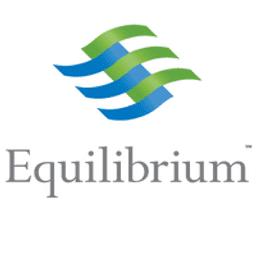 Equilibrium Capital logo