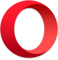 Download for Opera Beta