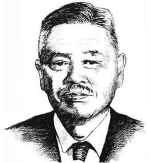 Taiich Ohno