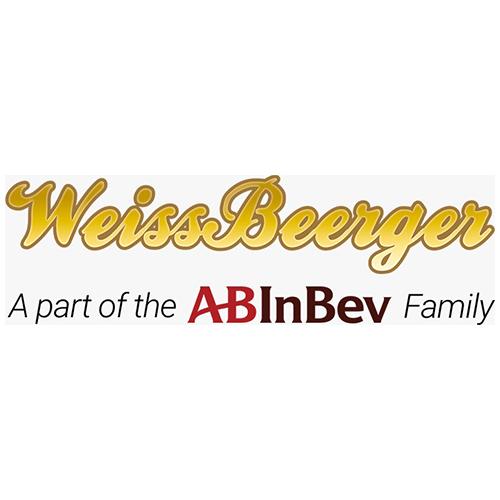 Weissbeerger