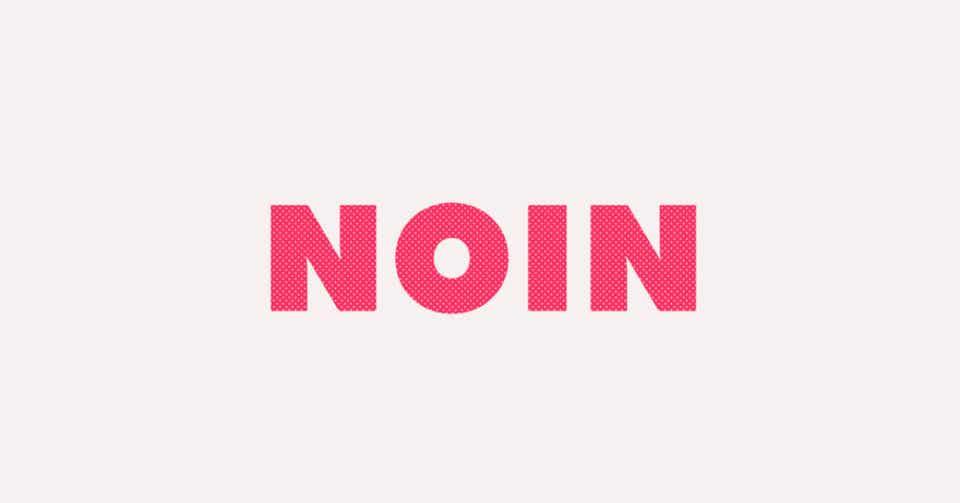 ノイン株式会社のアイコン