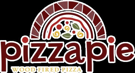 PizzaPie - Logo