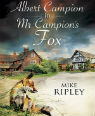 Mr Campion's Fox by Mike Ripley