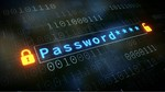 Passwords - The key to security