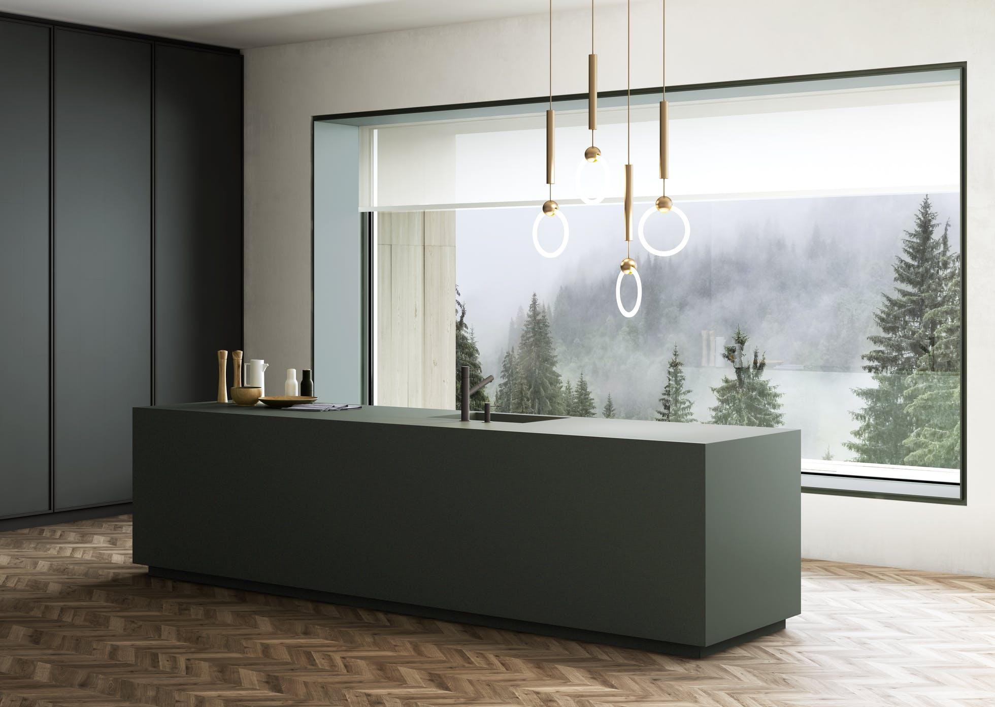 Dekton ultra-compact Worktops | Browse Online | Beautifully Engineered