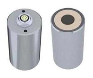 Bolt Load Sensors-small