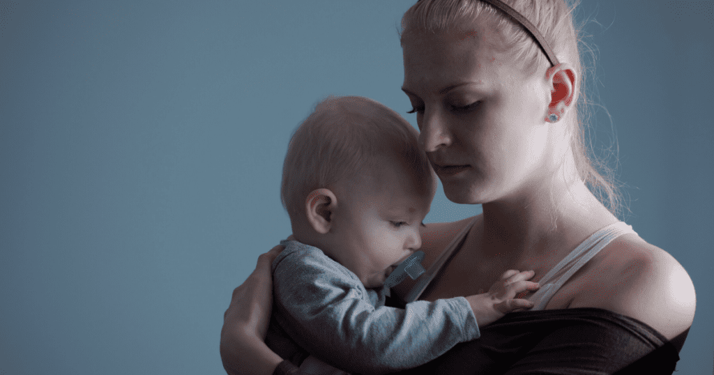 Thomas J Henry Battered Women & Children Support - The PM Group - San Antonio Advertising Agency