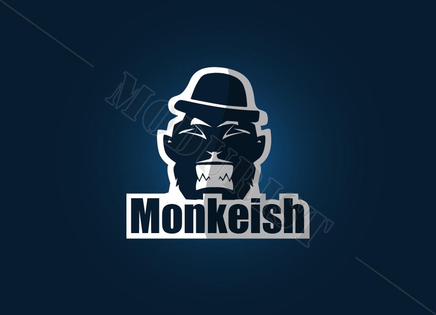 Monkeish