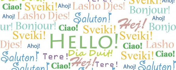 learn-a-foreign-language1-580x230-arl53r-clipart