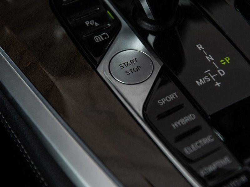 "BMW X5 xDrive45e X-LINE,22"",HARMAN KARDON afbeelding 18"