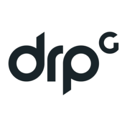 drpg sponsor logo