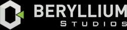 Beryllium Studios | Indie Game & App Developer