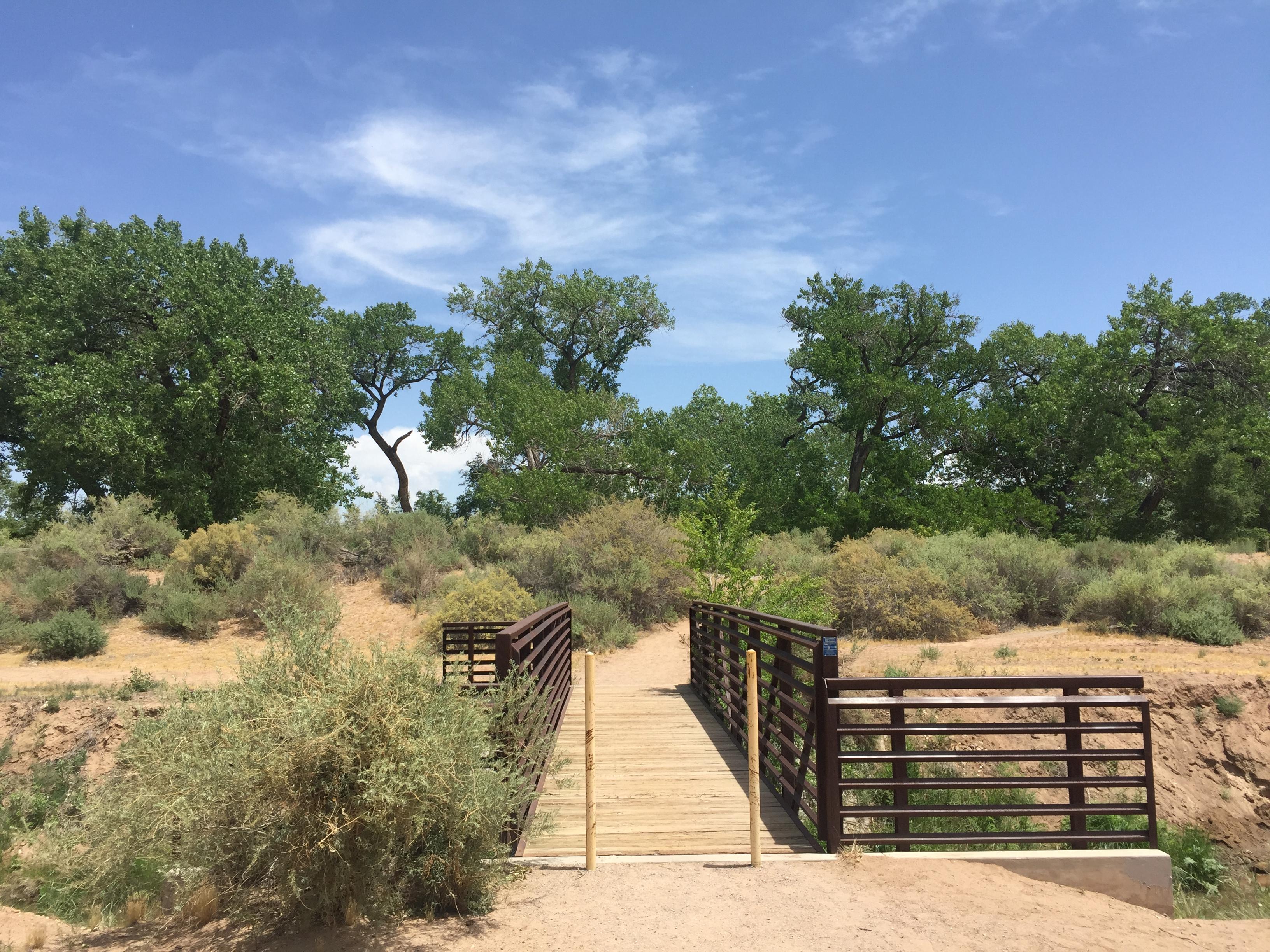 Preserving South Valley farmland