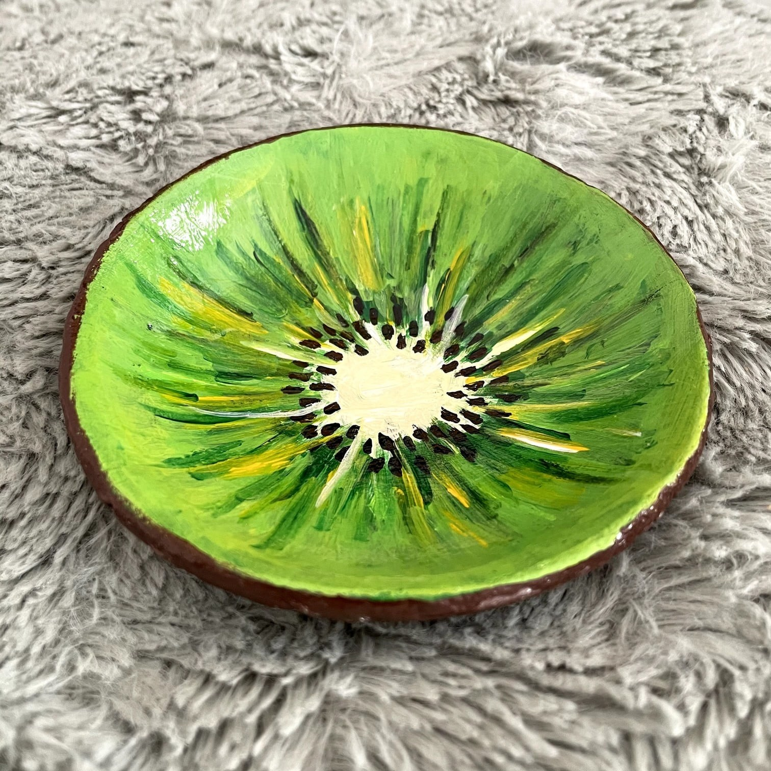 5-kiwi