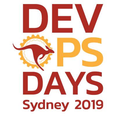 DevOpsDays Sydney 2019