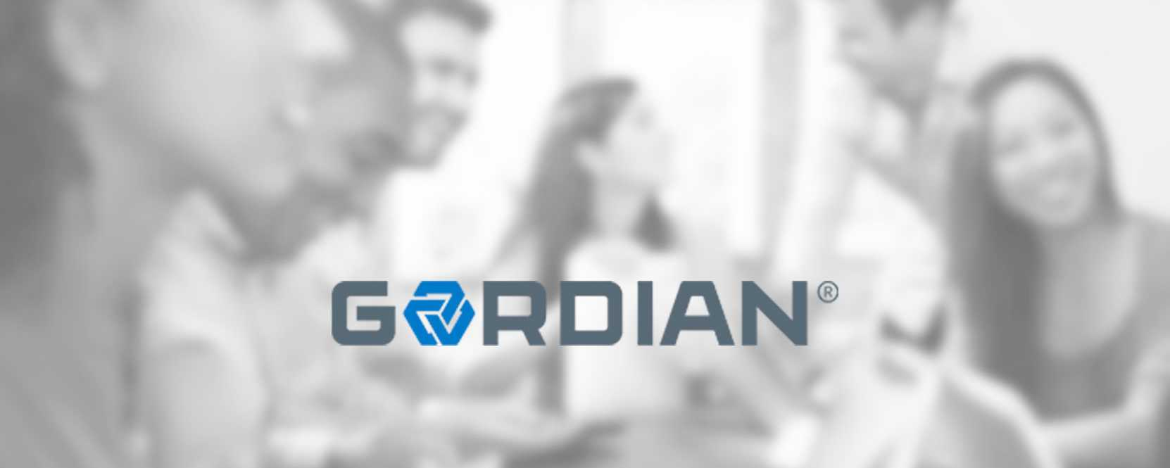 Accruent - Resources - Press Releases / News - Gordian Expands Facilities Planning Portfolio with Addition of VFA and Kykloud Solutions.   - Hero