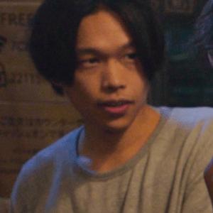 堀山 俊紀