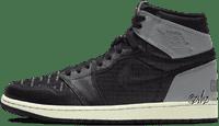 Nike Air Jordan 1 Element Winterized
