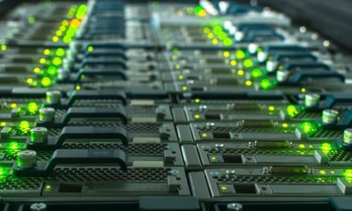 20. Tunnels VPN IPSEC