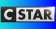 CStar (D17)