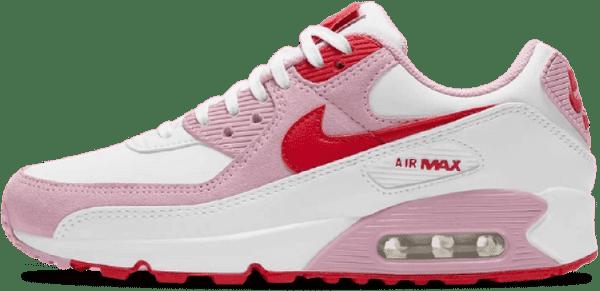 Nike Air Max 90 QS WMNS