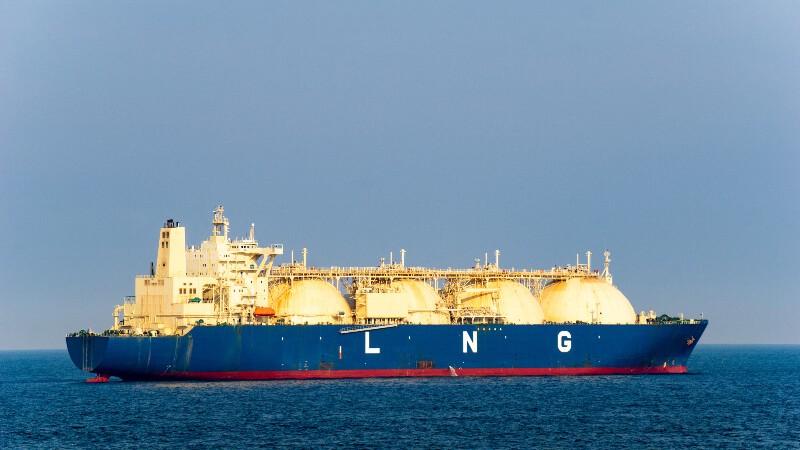 US-China Trade War's Impact on Texas Energy