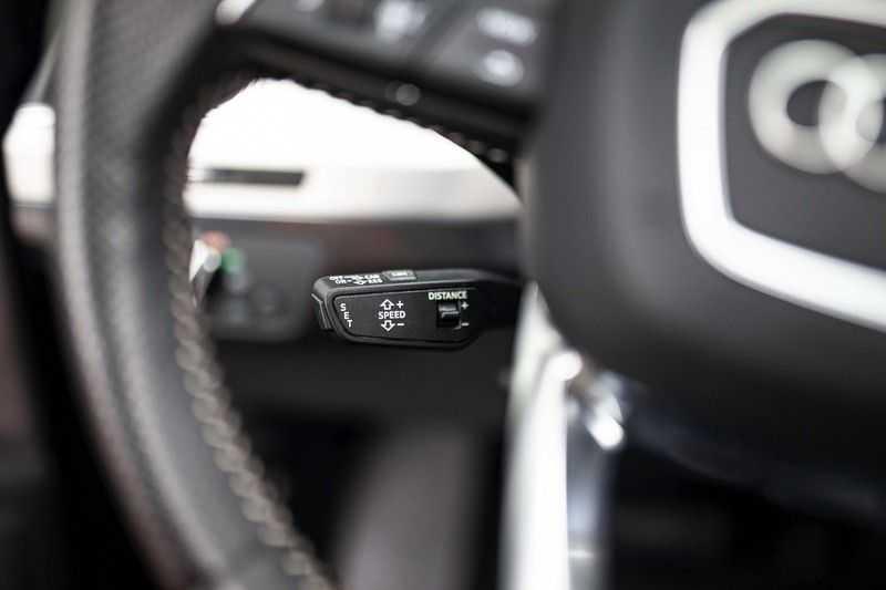 Audi Q7 3.0 TDI E-Tron Quattro Sport *Matrix-LED / BOSE / ACC / Pano / Prijs Ex BTW* afbeelding 4