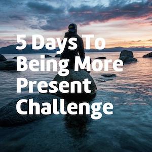Learn how mindfulness