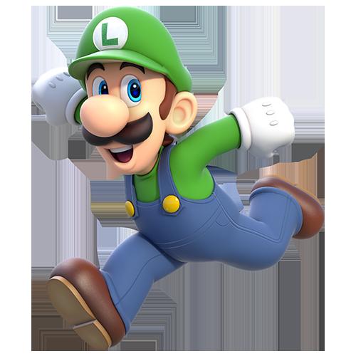 Luigi task scheduler