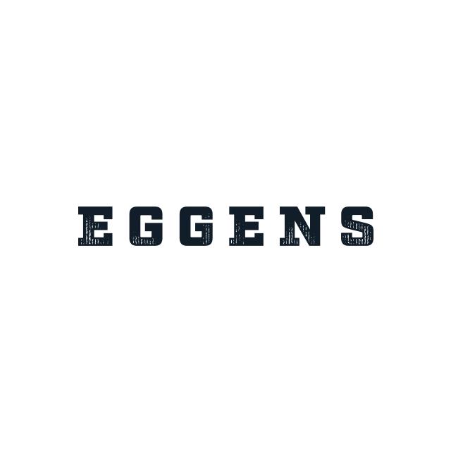 Eggens