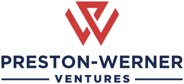 Preson-Werner Ventures Logo