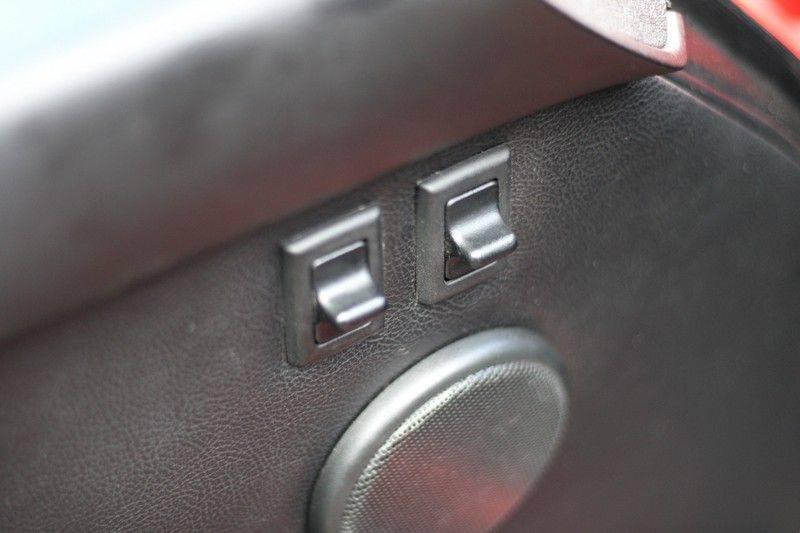 Porsche 911 964 Carrera 2 Historie bekend, Airco, Schuifdak, Leder interieur, Achterruitenwisser afbeelding 17