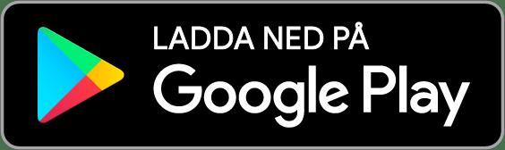 Ladda ner Knodd på Google Play