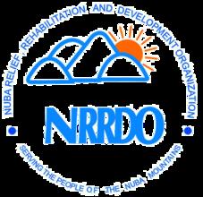 NRRDO Logo