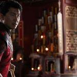 Shang Chi e A Lenda dos 10 Anéis – O Ultimato