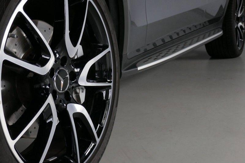 Mercedes-Benz GLC 43 AMG 4MATIC afbeelding 13
