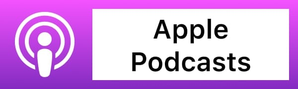 Tech Queens on Apple Podcasts