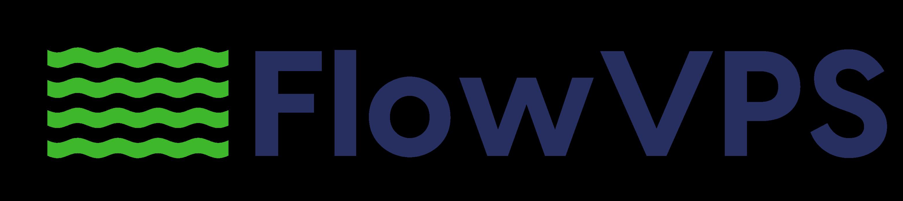 FlowVPS