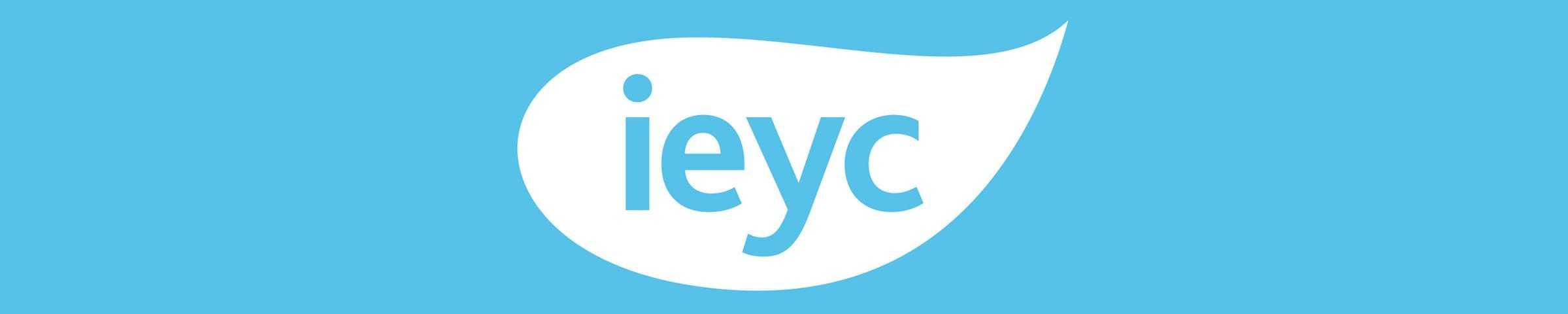 IEYC - International Earl Years Curriculum