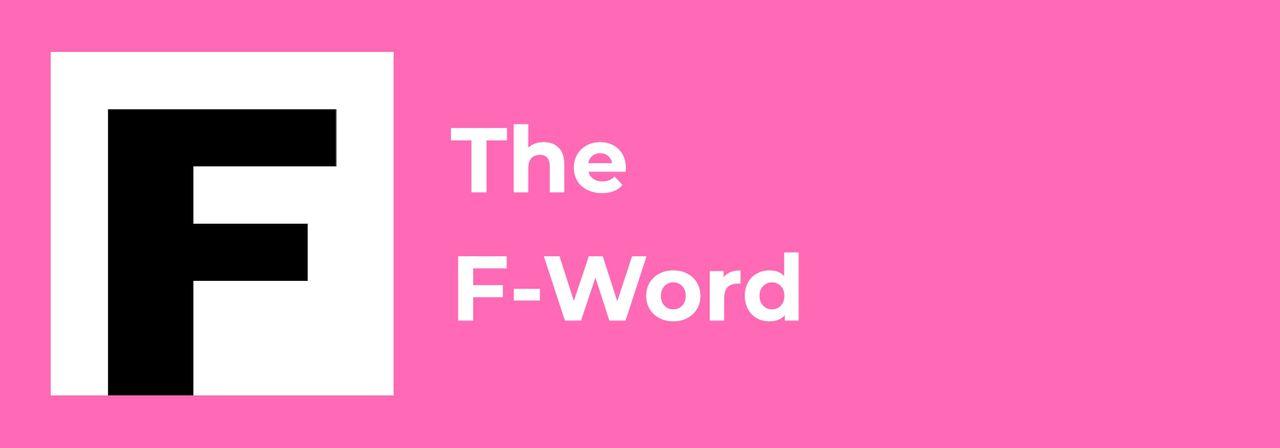 F-Word