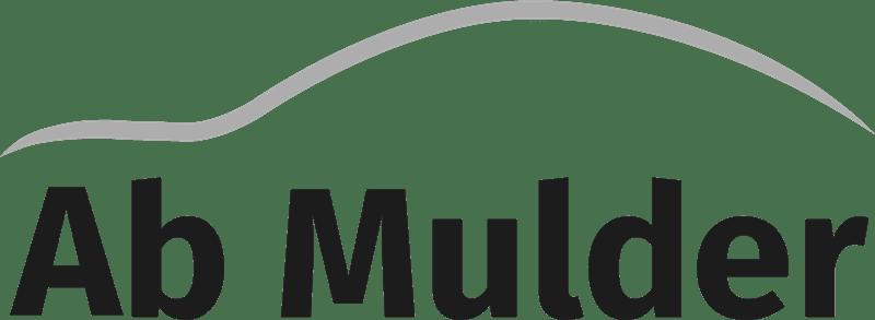 Ab Mulder