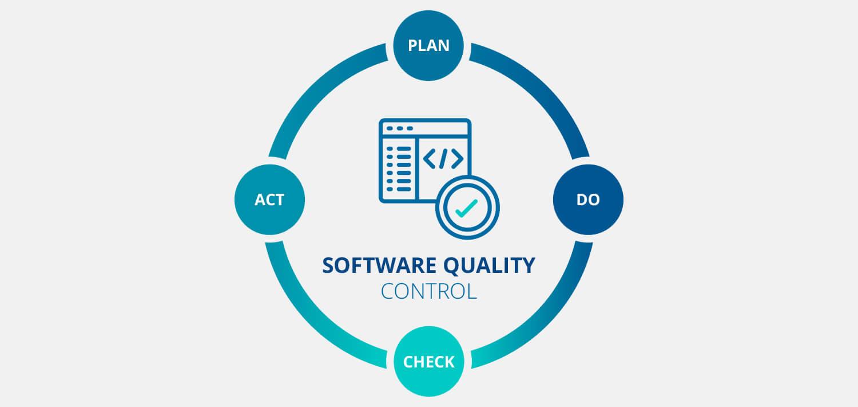 software-control